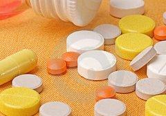 选择性5-羟色胺再摄取抑制剂治疗早泄
