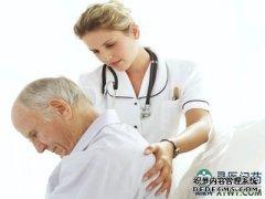股骨头坏死治疗是否存在误区?