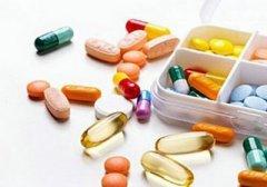 甲亢患者病情加重或术后可出现的并发症