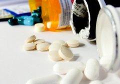 分析甲状腺结节钙化是否为癌症