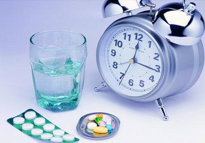 甲状腺的功能异常怎么办